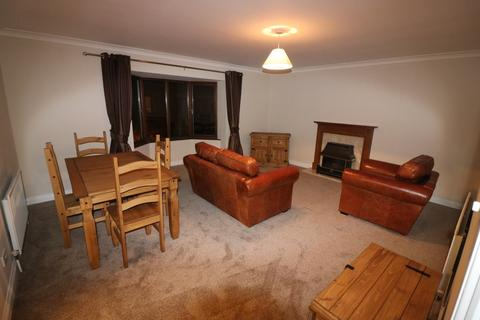 2 bedroom apartment to rent - Eastview House, Outer Trinities, Beverley