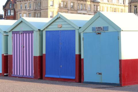 Property for sale - Beach Hut, Hove