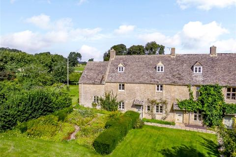 5 bedroom house for sale - The Row, Donnington, Moreton-in-Marsh, Gloucestershire