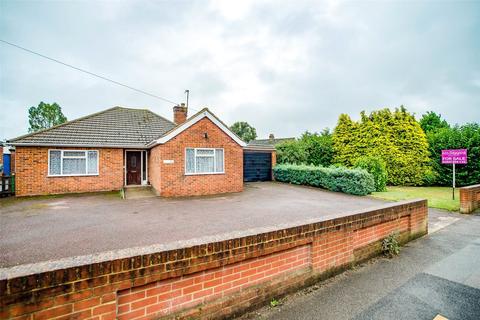 2 bedroom detached bungalow for sale - Oakapple Lane, Barming, Maidstone, Kent, ME16
