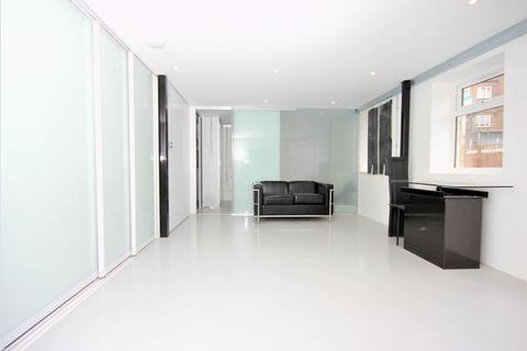 1 bedroom flat for sale - Brand New Development made up of 7 one bedroom apartments