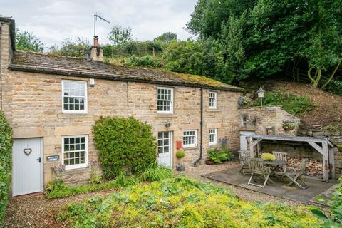 2 bedroom character property for sale - Bridge End, Allendale