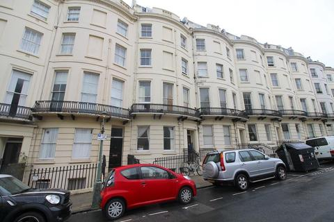 2 bedroom apartment to rent - Brunswick Place, Hove, East Sussex, BN3 1ND