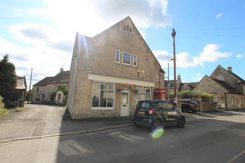 3 bedroom maisonette to rent - High Street, Colerne, SN14 8DD