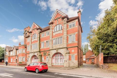 2 bedroom apartment for sale - The Old Fire Station, Harborne, Birmingham, West Midlands, B17 9LW