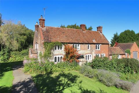 5 bedroom detached house for sale - Ball Lane, Kennington, Ashford, Kent, TN25