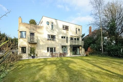 6 bedroom detached house to rent - Cumnor Hill, Oxford, OX2