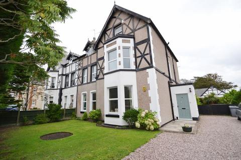 2 bedroom apartment for sale - Riversdale Road, West Kirby