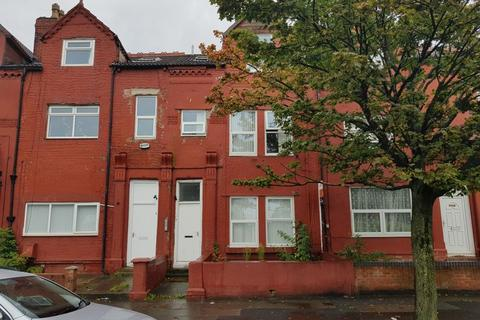 3 bedroom apartment for sale - 464 Stanley Road, Bootle