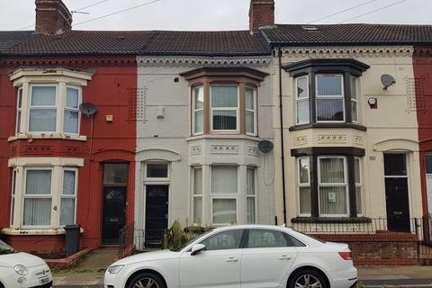 1 bedroom house for sale - 173 Bedford Road, Bootle