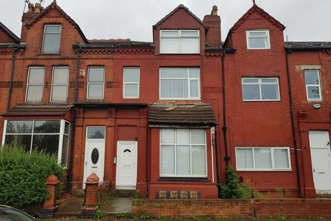 3 bedroom apartment for sale - 468 Stanley Road, Bootle