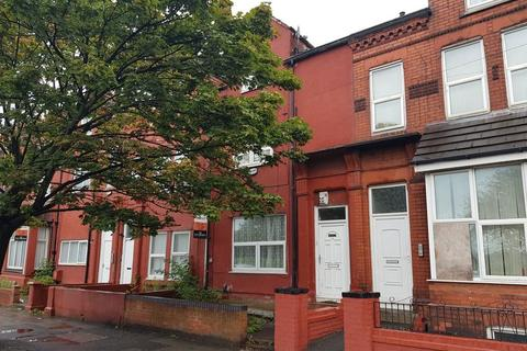 3 bedroom terraced house for sale - 462 Stanley Road, Bootle