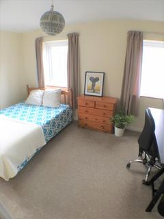 3 bedroom terraced house to rent - Clifton Street, Plymouth