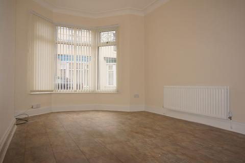 3 bedroom terraced house to rent - Edwards Street, Stockton-on-Tees