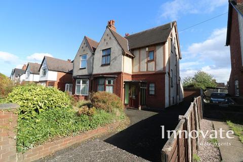 4 bedroom semi-detached house for sale - Halesowen Street, Rowley Regis