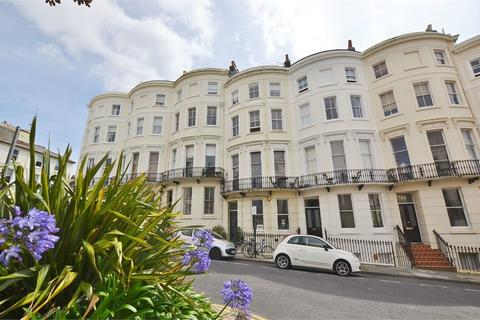 1 bedroom flat to rent - Eaton Place, BRIGHTON, BN2