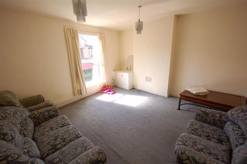 3 bedroom flat to rent - Burton Road, Manchester, M20