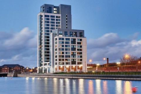 2 bedroom apartment to rent - Executive 2 bedroom Liverpool waterfront property