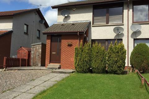 1 bedroom flat to rent - Laurel Gardens, Bridge of Don, Aberdeen, AB22 8YY