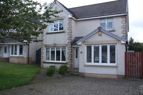 4 bedroom house to rent - Charleston View, Cove, Aberdeen, AB12 3QG