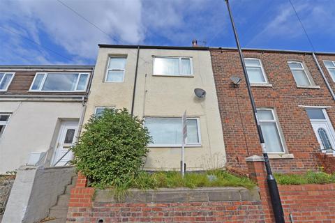 3 bedroom semi-detached house for sale - The Kings Road, Sunderland