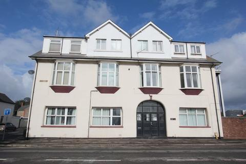 2 bedroom apartment for sale - Cardiff Road, Barry