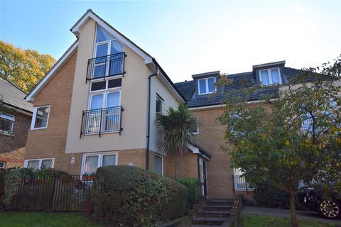 1 bedroom apartment to rent - Vantage Court, 39 West Street, Sutton