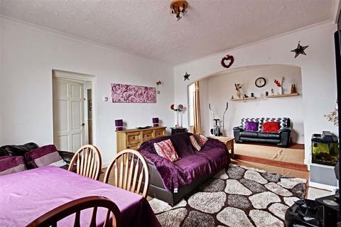 2 bedroom flat for sale - East Stevenson Street, South Shields, Tyne And Wear