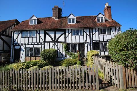 3 bedroom house for sale - School Hill, Lamberhurst