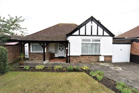 2 bedroom detached bungalow for sale - Blenheim Road, Sidcup, DA15