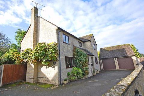 4 bedroom detached house for sale - London Road, Charlton Kings, Cheltenham, GL52