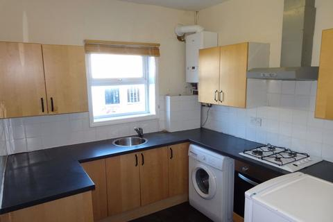 2 bedroom apartment to rent - 332A Langsett Road, Hillsborough, S6 2UF