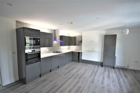 2 bedroom apartment to rent - Roundhay Road, Leeds, LS8