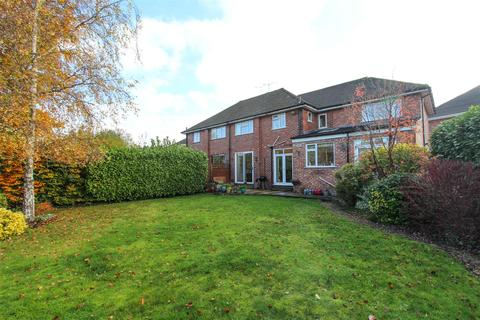 5 bedroom house for sale - Tamar Drive, Bristol