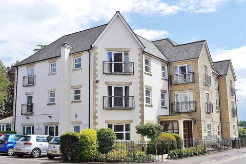 1 bedroom flat for sale - Back Lane, Keynsham, Bristol