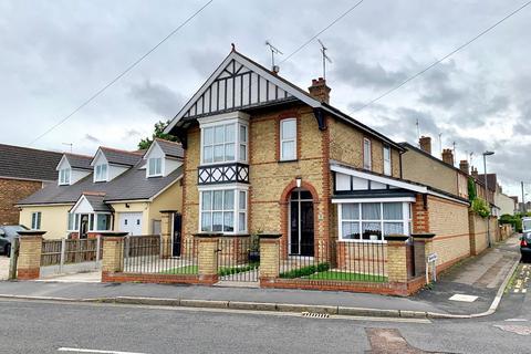 4 bedroom detached house for sale - Lady Lane, Old Moulsham, Chelmsford, CM2