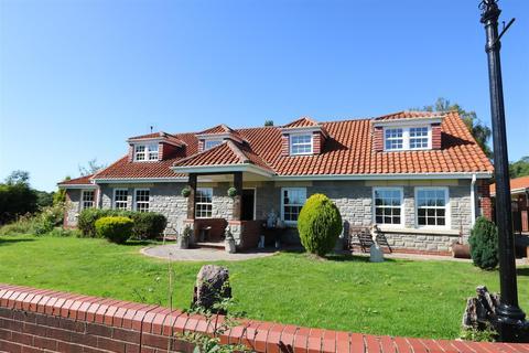5 bedroom detached house for sale - Blackrock Lane, Pensford, Bristol