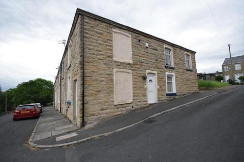 1 bedroom flat to rent - Rycliffe Street, Padiham