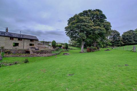 4 bedroom barn conversion for sale - Walverden Road, Briercliffe, Burnley