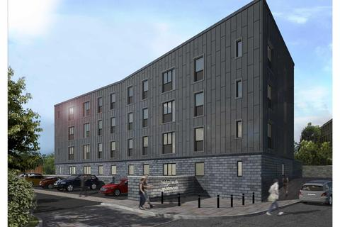2 bedroom apartment for sale - Bridgewalk Apartments, Sandygate, Burnley