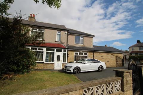 5 bedroom semi-detached house for sale - Westwood Grove, Eccleshill, Bradford