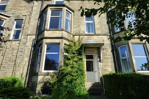 5 bedroom terraced house for sale - Scotforth Road, Lancaster