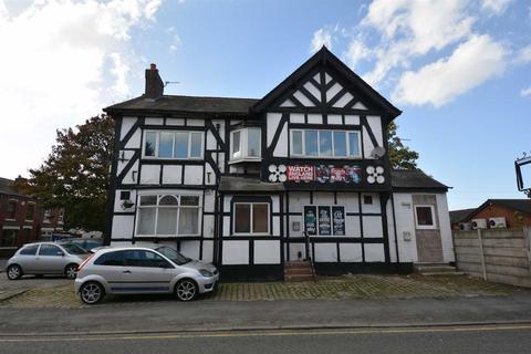 1 bedroom house share to rent - Church Street, Golborne, WA3 3TW