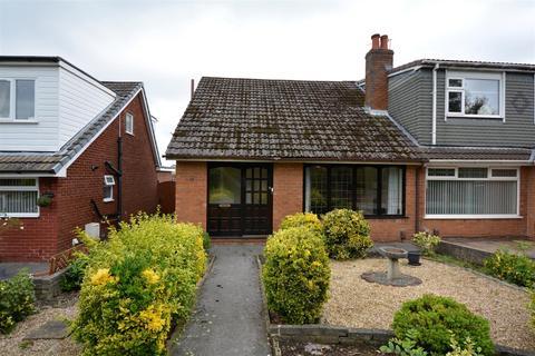 2 bedroom semi-detached house for sale - Garside Grove, Winstanley, Wigan, WN3 6ST