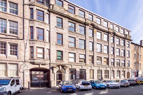 2 bedroom flat for sale - Bothwell Street, Easter Road, Edinburgh, EH7