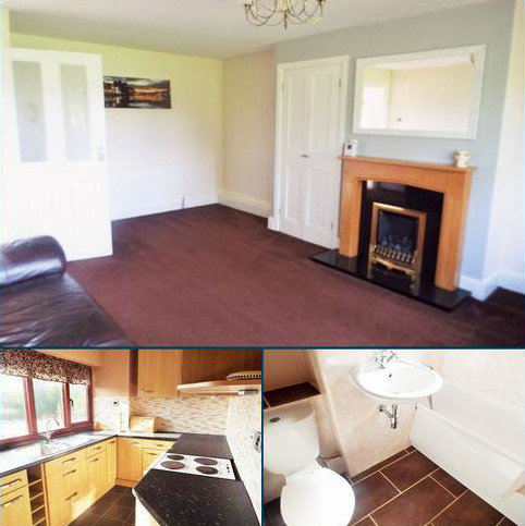 1 bedroom apartment for sale - Howdon Road, North Shields