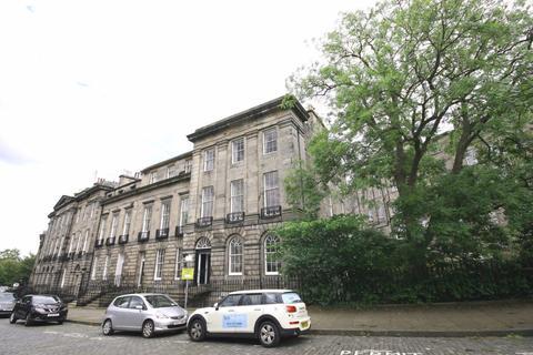 3 bedroom flat to rent - Doune Terrace, Edinburgh