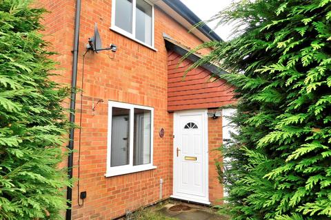 2 bedroom semi-detached house for sale - Tyndale, North Wootton, King's Lynn