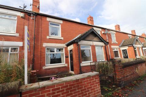 2 bedroom terraced house for sale - Rosalind Street, Ashington