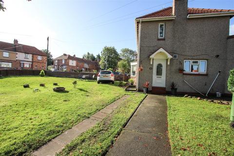3 bedroom semi-detached house for sale - Westheath Avenue, Grangetown, Sunderland